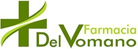 farmacia-del-vomano-logo-1566903119