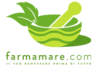 farmamare-logo-1568350732