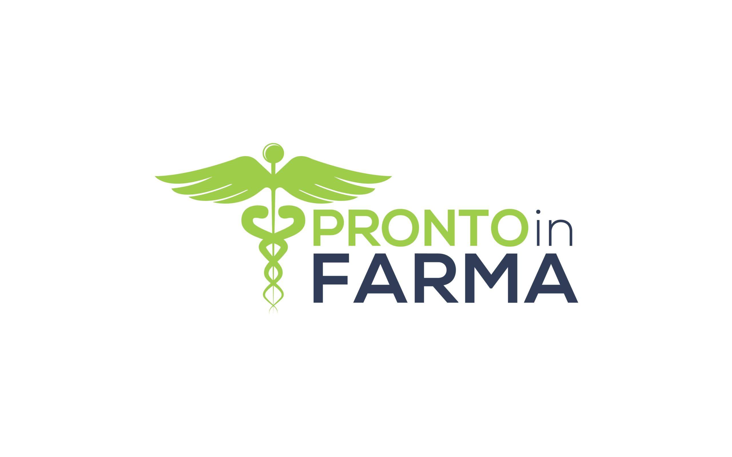 ProntoinFarma 7