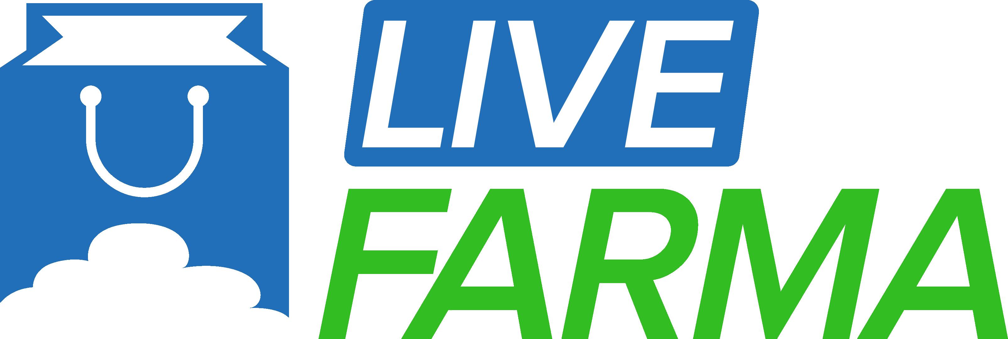 LiveFarma