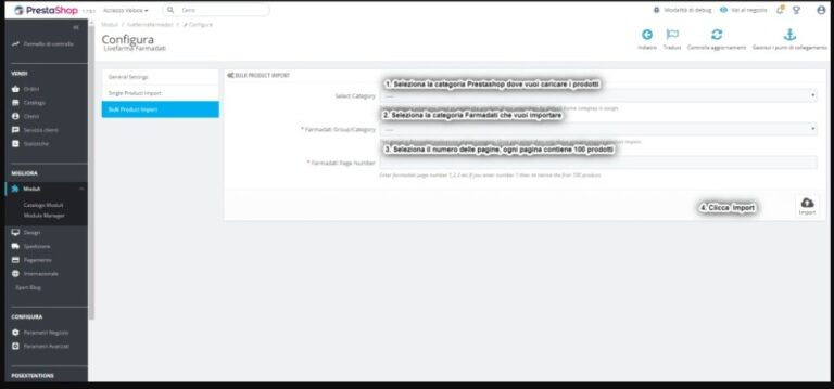 Screenshot of Annotation-on-2019-6-2-2.png (2254×1738)